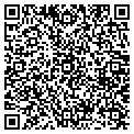 QR code with Naples Public Works Department contacts