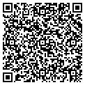 QR code with Continental Jeweler's Supply contacts