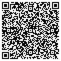 QR code with Steven Fee Excavating Inc contacts