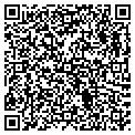 QR code with Freedom Craft Fiberglass Inc contacts