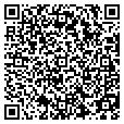 QR code with Scottys 153 contacts