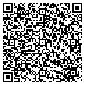 QR code with Preferred Air Cond & Mech Inc contacts