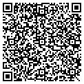 QR code with Merco International Inc contacts