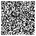 QR code with Culmer Place Head Start contacts