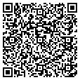 QR code with Bracey Logistics contacts
