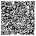 QR code with Island Mail & Business Center contacts