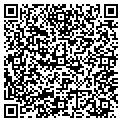 QR code with Our Place Hair Salon contacts