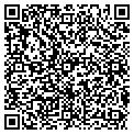 QR code with Rwl Communications Inc contacts