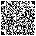 QR code with Eric M Sauerberg Pa contacts