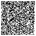 QR code with Sosso Scott G RE Service LLC contacts