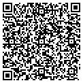 QR code with Knowledge Shop contacts