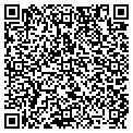 QR code with Southwest In Travel Connection contacts