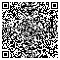 QR code with Mogar Laboratory contacts