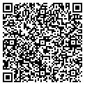 QR code with C Bailey Graphics contacts