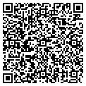 QR code with Carson Mills Inc contacts