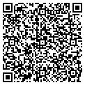 QR code with Tropical Ladder & Lifts Inc contacts