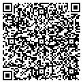 QR code with Precision Tune Auto Care contacts