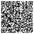 QR code with Finza Inc contacts