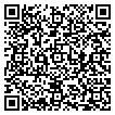 QR code with Afford-A-Pro contacts