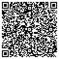 QR code with Shoffner Industries contacts