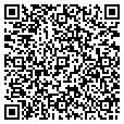 QR code with Foxwood Farms contacts