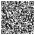QR code with Rodriguez & Son Landscaping contacts