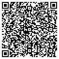 QR code with Florida Wide Properties Inc contacts