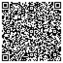 QR code with All County Cab & Transportatio contacts