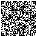 QR code with Floyd Steven Bales contacts