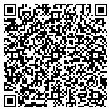 QR code with Griggs Plumbing Co Inc contacts