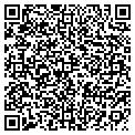 QR code with Katie's Home Decor contacts