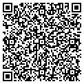QR code with Serradet Enterprises Inc contacts