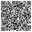 QR code with BMJ Towing contacts