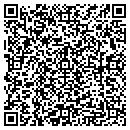QR code with Armed Forces Officials Assn contacts