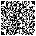 QR code with D Stephen Foster CPA contacts