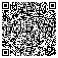 QR code with Austin B contacts