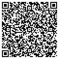 QR code with Hardesty & Hanover LLP contacts