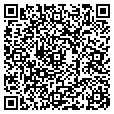 QR code with Mimis contacts