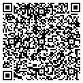 QR code with Vanderbilt Surf Colony Inc contacts