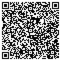 QR code with Signs For You Inc contacts