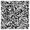 QR code with Jupiter Elementary School contacts