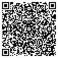 QR code with R J Gator's contacts