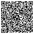 QR code with IBF Inc contacts