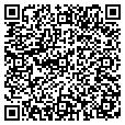 QR code with DDS Records contacts