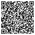 QR code with Total Travel contacts