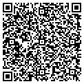 QR code with Associates Investment Inc contacts