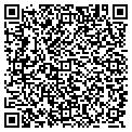 QR code with International Research Institu contacts