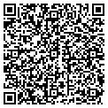 QR code with Harman Jones Assoc Inc contacts