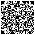 QR code with Hanson Roof Tile contacts