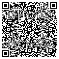 QR code with Borland Groover Clinic contacts
